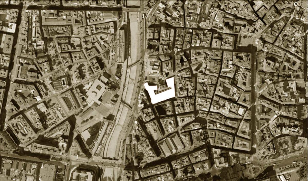 markthalle_malaga_spanien_lageplan