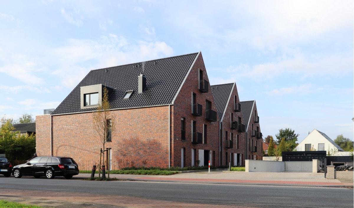wohnhaus_borken_dach