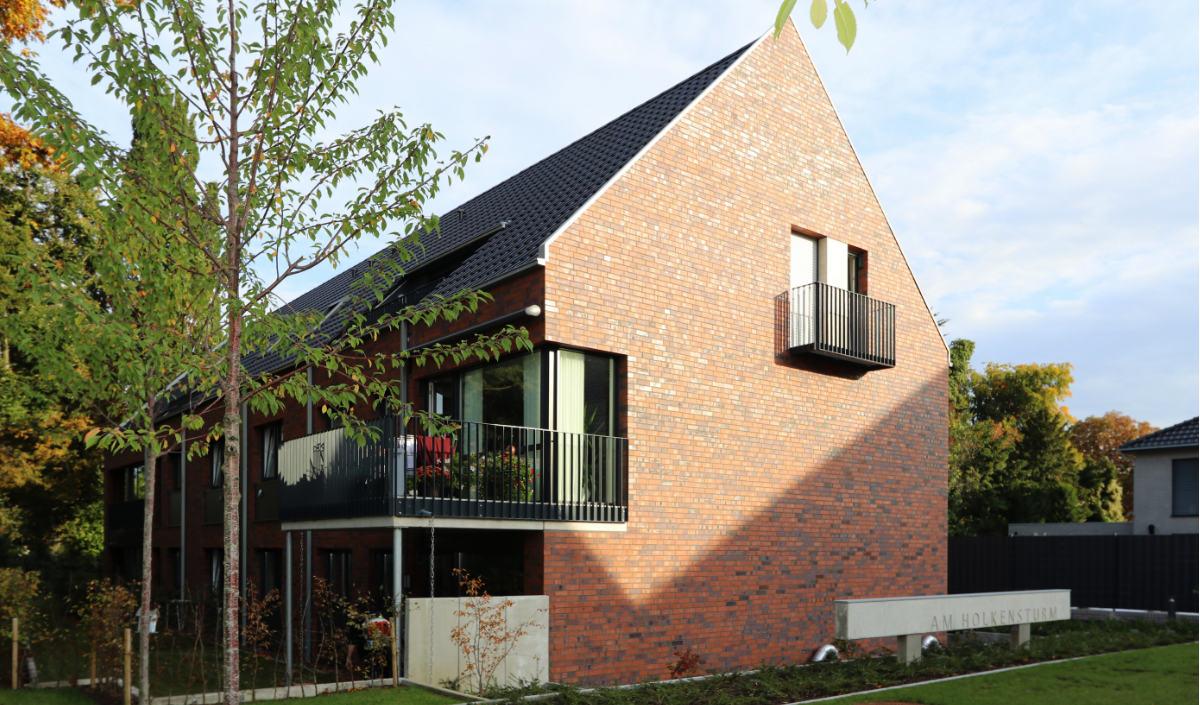 wohnhaus_borken_balkon