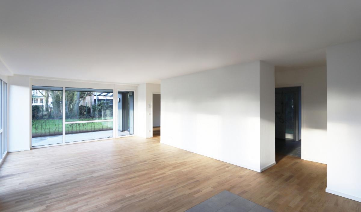 wohnhaus_borken_innenarchitektur