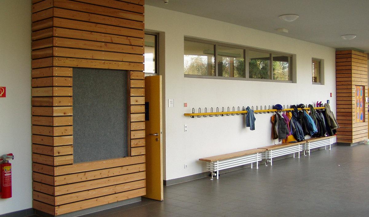 fliednerschule_stadtlohn_klassenraum