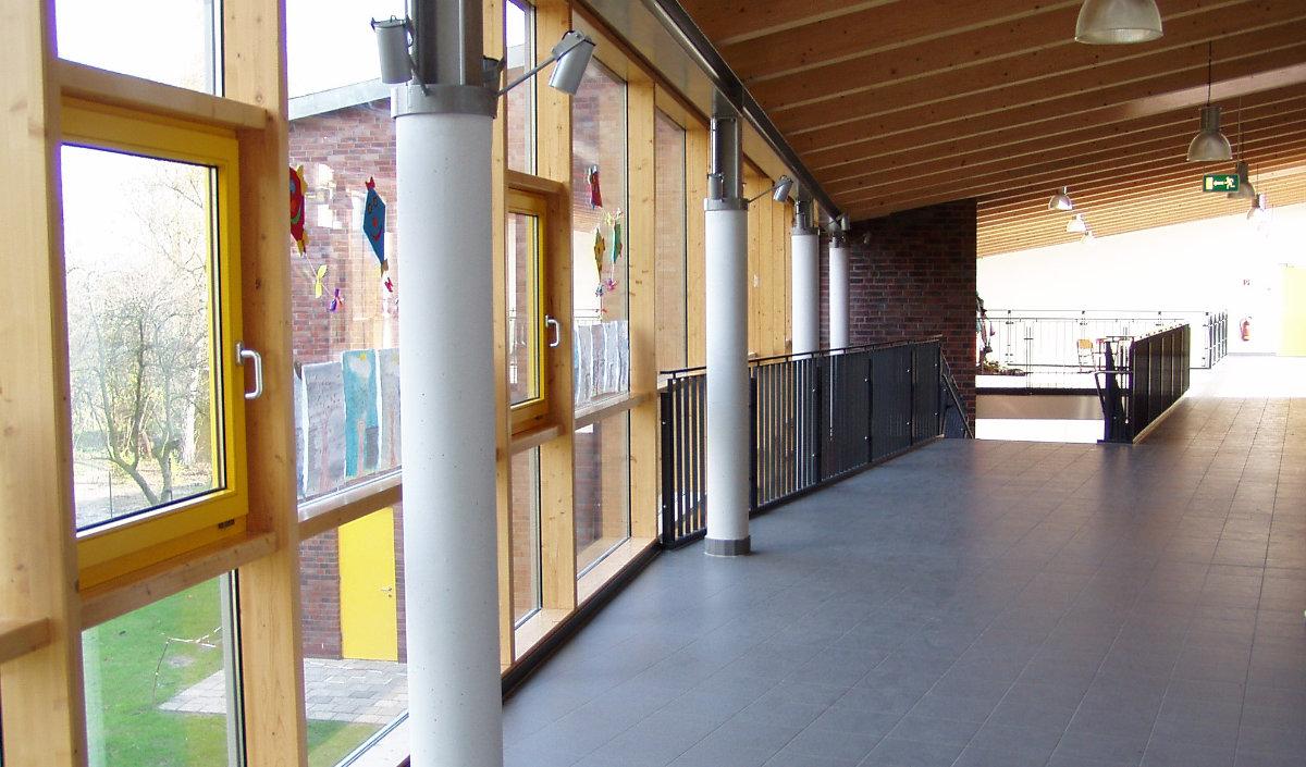 fliednerschule_stadtlohn_foyer