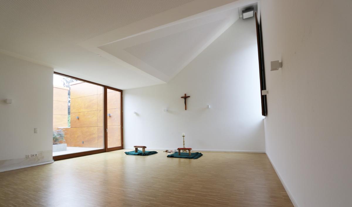 pfarrzentrum_stadtlohn_meditation
