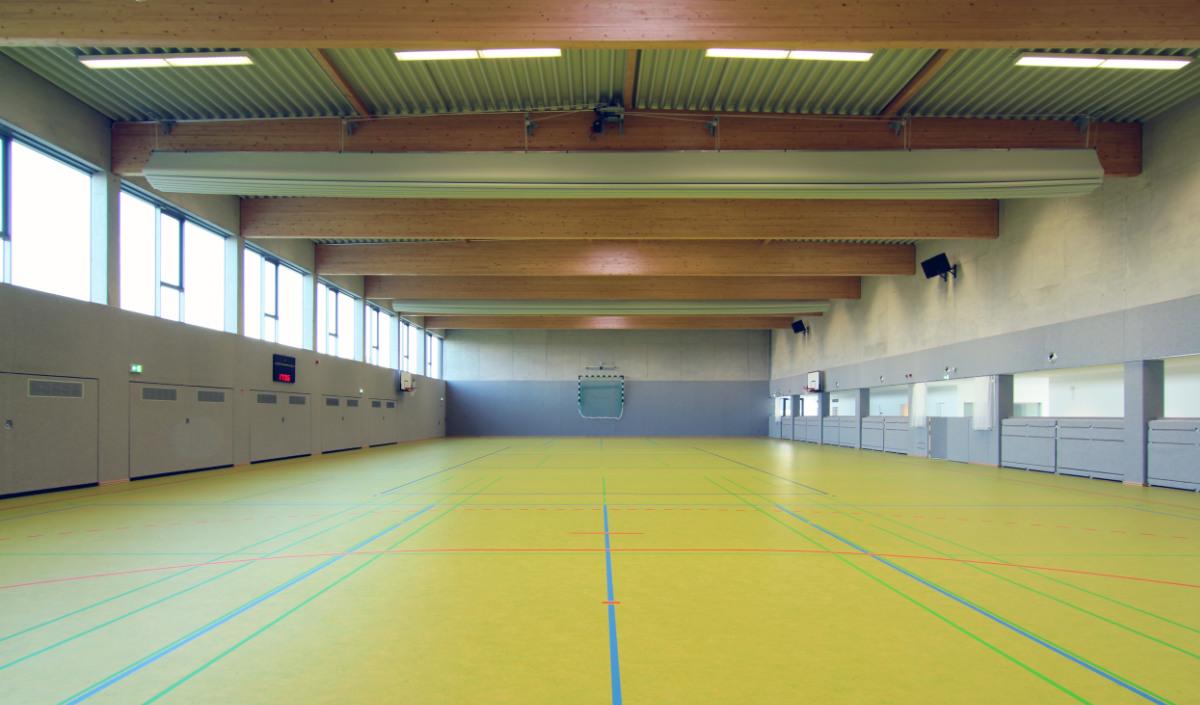 sporthalle_albersloh_spielfeld_fussball
