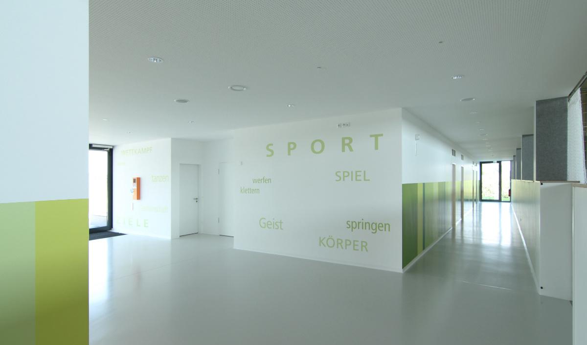 sporthalle_albersloh_foyer