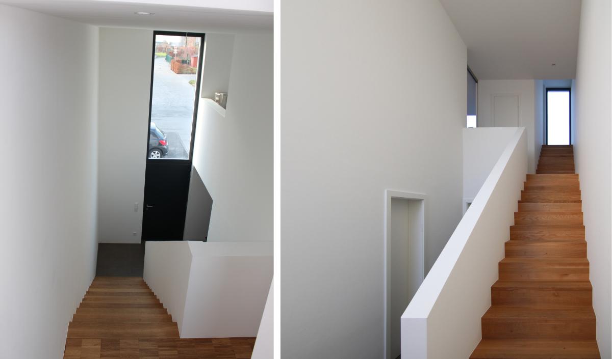 wohnhaus_münster_innenarchitektur