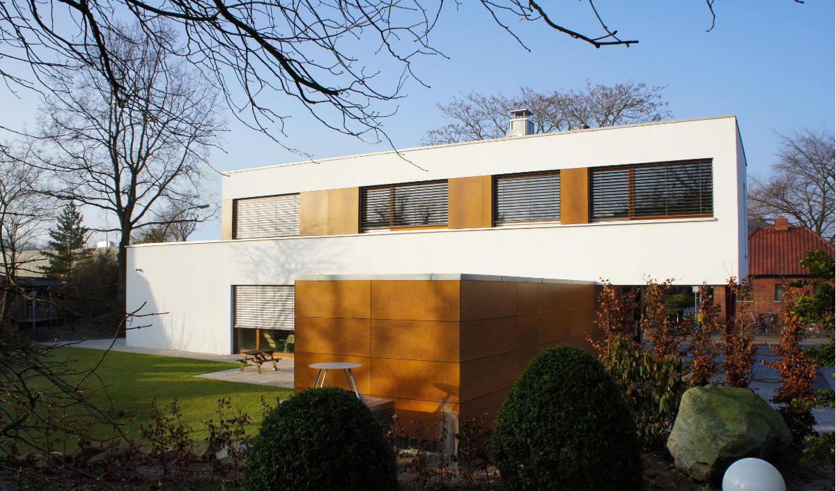 wohnhaus_m_stadtlohn_garten