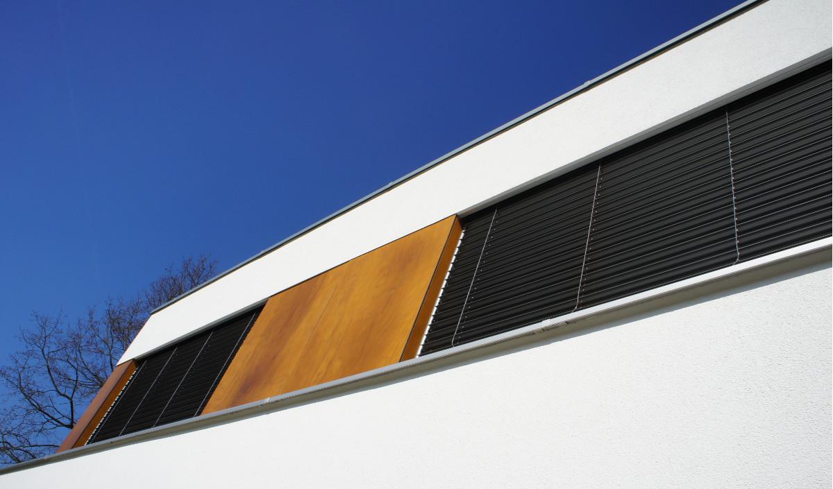 wohnhaus_m_stadtlohn_detail
