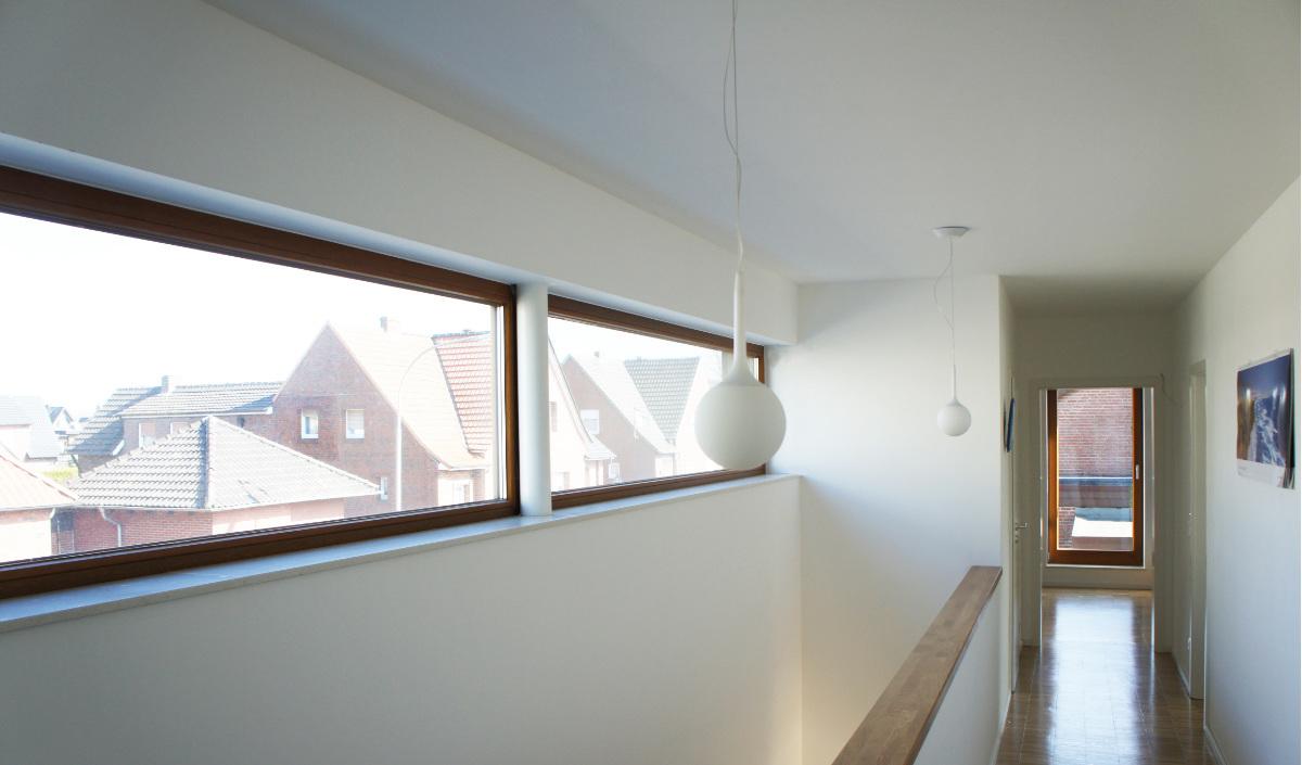 wohnhaus_m_stadtlohn_licht
