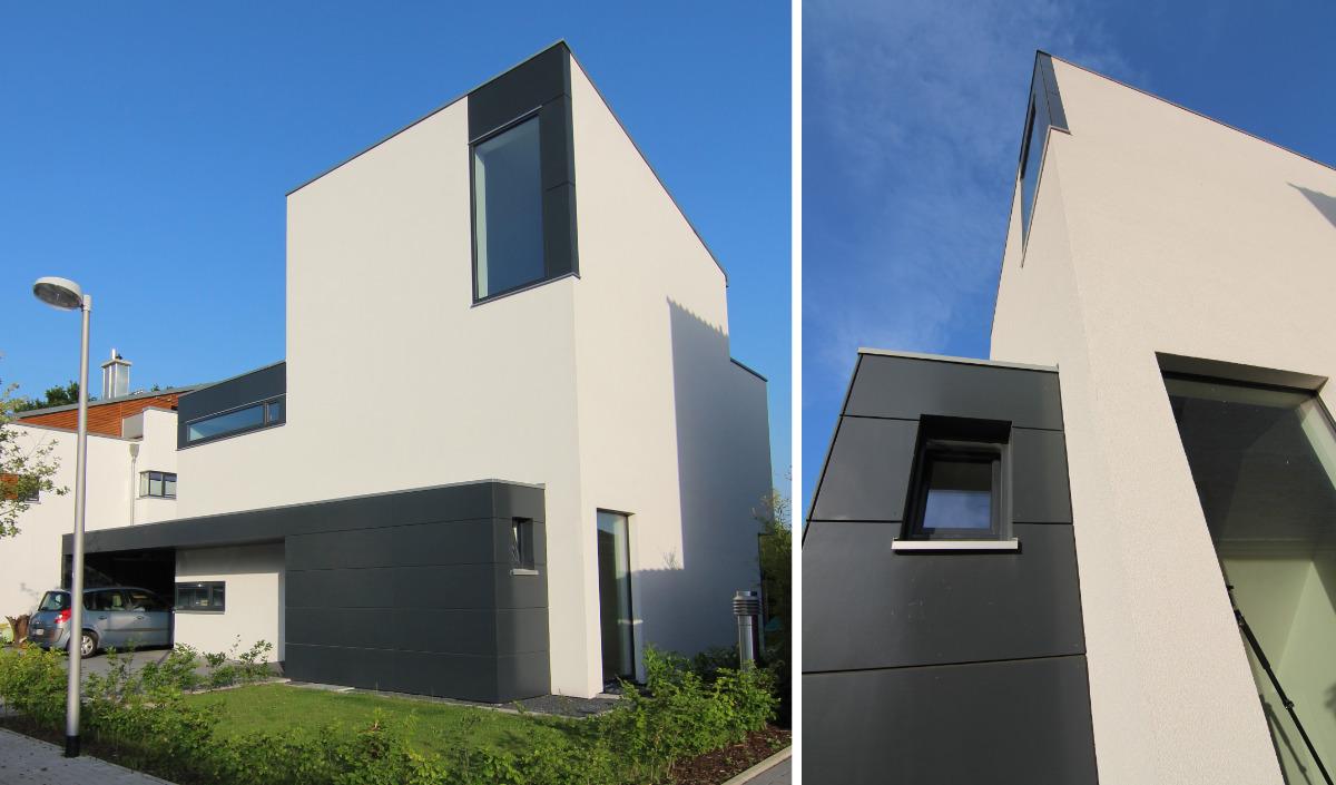 wohnhaus_münster-frericks_ansicht