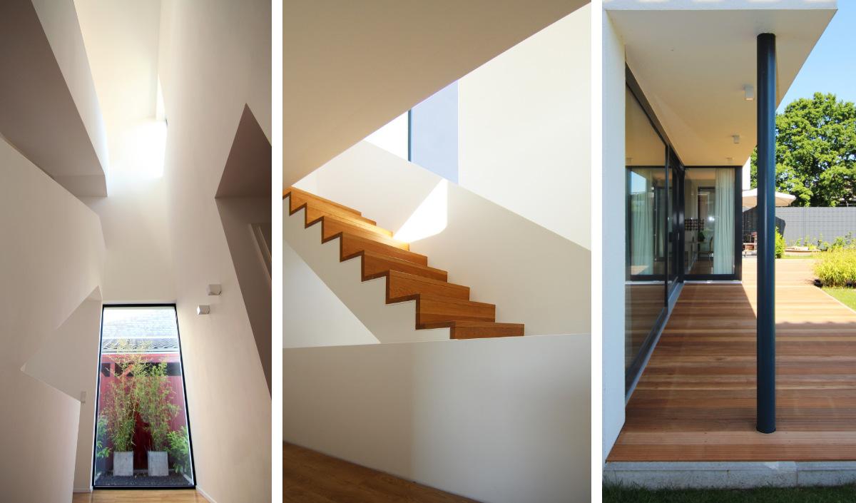 wohnhaus_münster_frericks_innenarchitektur